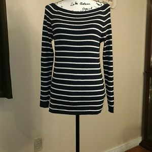 Women's size large Old Navy Sweater